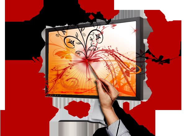 CB DIGITAL SERVICES | Design web - Création logo, Flyers, Cartes visites