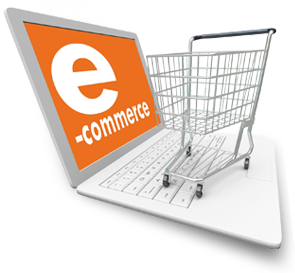 CB DIGITAL SERVICES | Création site E-commerce Maroc