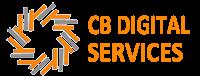 CB DIGITAL SERVICES | Création site web au Maroc
